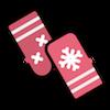 Качественный костюмы Деда Мороза